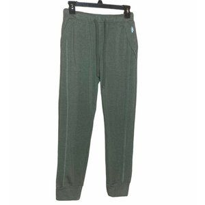 Free People FP Movement Women's Work it Out Jogger